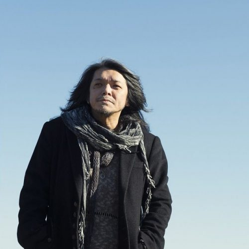 SIONアコースティックツアー2017  ~SION + Sakana Hosomi & Kazuhiko Fujii~