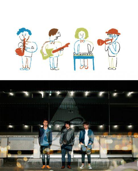 "JABBERLOOP ""NEW"" 2MAN TOUR"