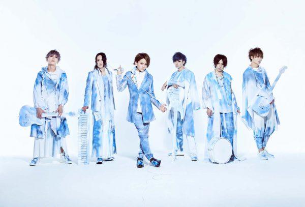 Blu-BiLLioN LAST ONEMAN TOUR「Contrast」
